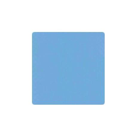 "Пленка ПВХ 1,65х25,00м ""Mehler"" стандарт, голубая"