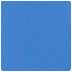 "Пленка ПВХ 1,65х25,00м ""Mehler"" стандарт, синяя"
