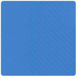 "Пленка ПВХ 2,05х25,00м ""Mehler"" стандарт, синяя"