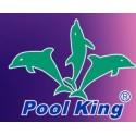 Теплообменники Pool King