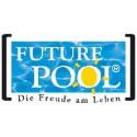 Для сборных бассейнов Future Pool