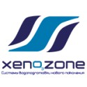 Озонаторы Xenozone